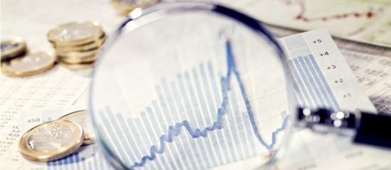 Réduction ISF-PME: décompte de l'âge de la société