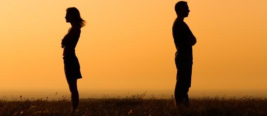 Divorcer sans juge, ce sera bientôt possible!