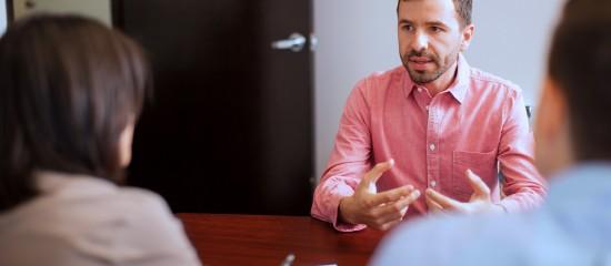 Employeurs: et si vous deveniez conseiller prud'homme?