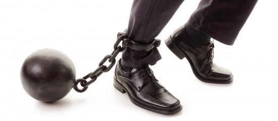 La loi Sapin2 menace-t-elle l'assurance-vie?