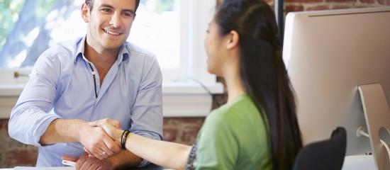 L'aide «embauche PME»: un nouveau sursis!