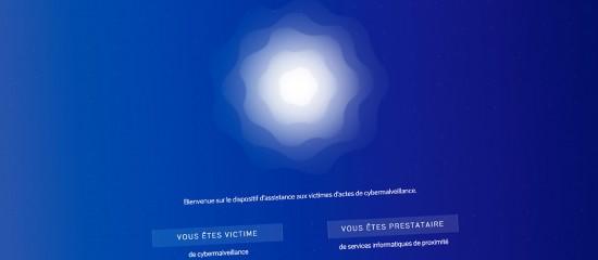 Le service Cybermalveillance.gouv.fr est désormais actif dans toute la France
