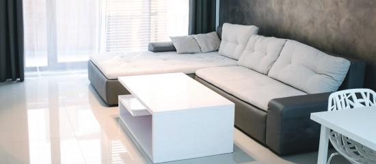 Le statut du loueur en meublé professionnel devient plus accessible!