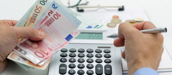 Revalorisation du RSA: quel impact sur les saisies des rémunérations?