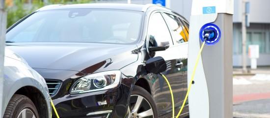 Êtes-vous concerné par l'exonération de taxe sur les véhicules de sociétés?