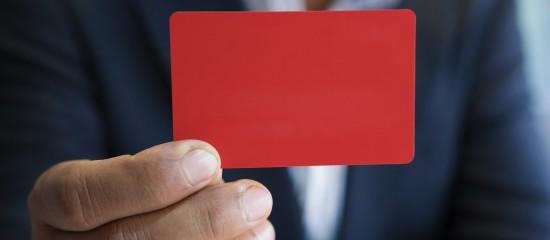 Sanction pécuniaire de la Direccte: un dispositif revu et corrigé