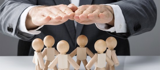 Prévention des risques professionnels: et si vous demandiez de l'aide?
