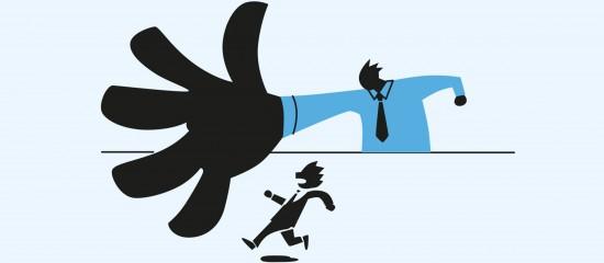 Selarl: pas de départ d'un associé sans cession de parts