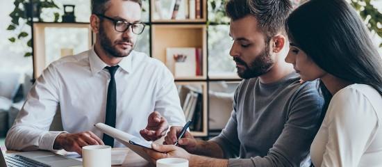 Assurance-emprunteur: une proposition de loi pour renforcer le droit de résiliation
