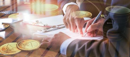 Médiation du crédit: 2/3des demandes aboutissent