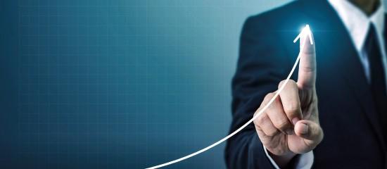 Loi Pacte: des mesures pour la croissance des entreprises