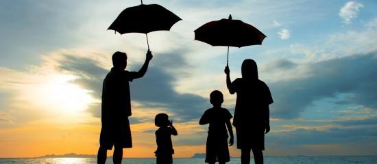 Ajout d'un adhérent à un contrat d'assurance-vie existant