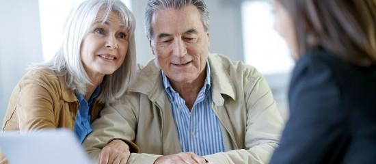 Fiscalité du Plan d'épargne retraite: à quoi faut-il s'attendre?