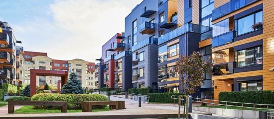 Les dispositifs d'investissement en immobilier sont-ils coûteux pour l'État?