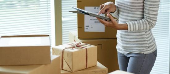 Quelle fiscalité pour les cadeaux offerts par le cabinet en2019?