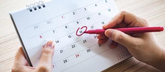 CFE2019: pensez à payer le solde pour le 16décembre!
