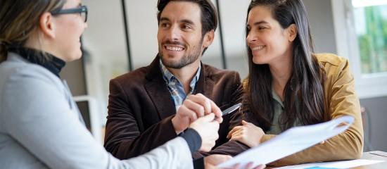 Une proposition de loi pour apaiser les relations entre bailleurs et locataires