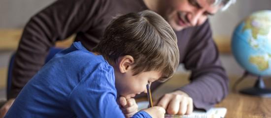 La procédure des arrêts de travail pour garde d'enfants est simplifiée