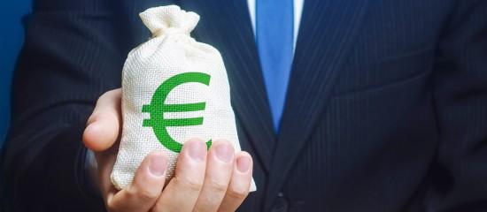 Une aide financière pour soutenir les entreprises fragilisées par la crise du Covid-19