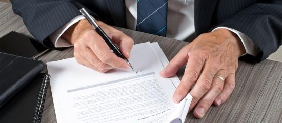 Assurance-vie: la protection des héritiers réservataires
