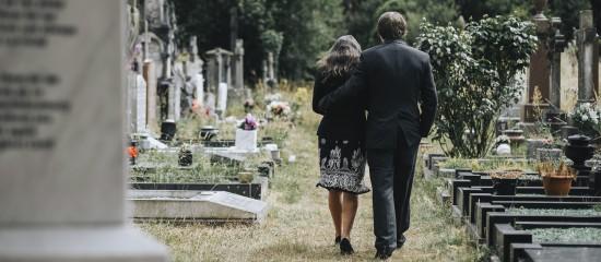 Salariés: le congé accordé pour le décès d'un enfant est allongé