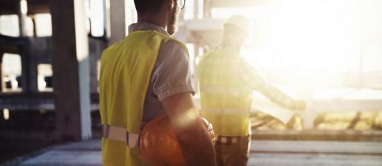 Le prêt de main-d'œuvre facilité