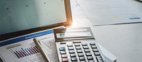 Des plans de règlement pour les dettes fiscales des cabinets liées au Covid-19