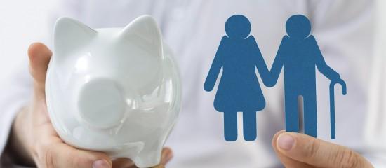 Un premier bilan pour le nouveau Plan d'épargne retraite