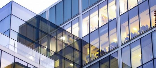 Vers un nouveau régime fiscal de faveur pour la cession-bail d'immeuble