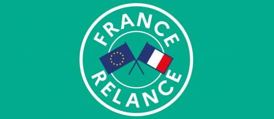 Capital-investissement: Bercy dévoile son nouveau label «Relance»