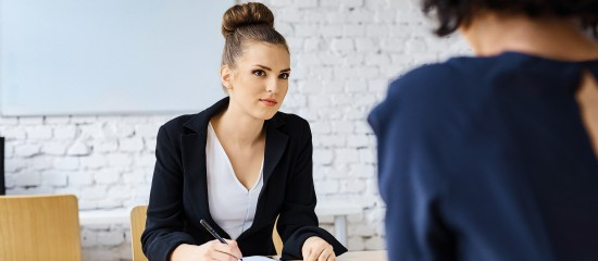 Emplois francs: une aide revalorisée pour favoriser l'embauche des jeunes