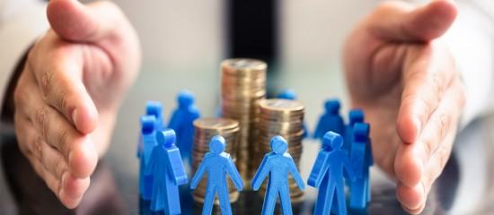 Difficulté à obtenir un PGE : un prêt participatif est possible