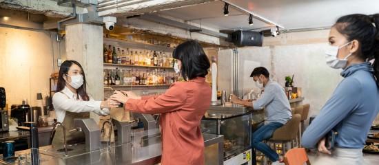 La limite d'exonération des titres-restaurant en2021
