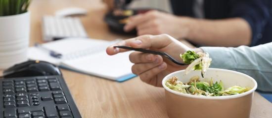 Frais de repas déductibles: les seuils pour2021