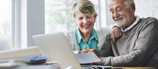 Il est désormais plus facile de retrouver un contrat retraite!