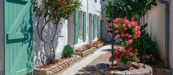 Pas de dégrèvement exceptionnel de la taxe d'habitation sur les résidences secondaires