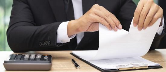 Cautionnement : gare à la désignation du débiteur dans la mention manuscrite!