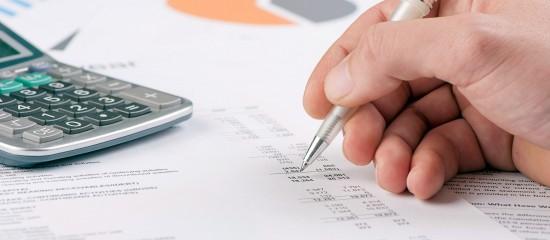 Une extension pour les plans de règlement des dettes fiscales des cabinets