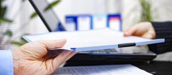 Rachat d'entreprise: que devient le règlement intérieur?