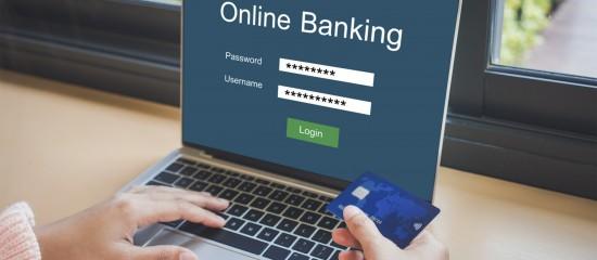 N'oubliez pas de déclarer vos comptes bancaires en ligne situés à l'étranger!