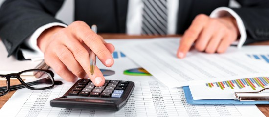 Employeurs: le report des cotisations sociales dues en juin