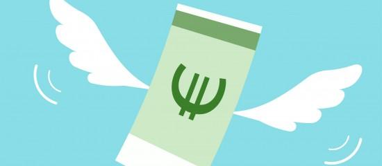 L'exonération et l'aide au paiement des cotisations jouent les prolongations!