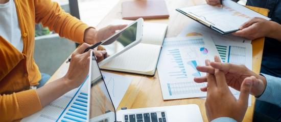 Quelle fiscalité pour les aides liées au Covid-19 versées aux entreprises?