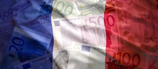 Fonds de solidarité : les règles pour juin et juillet