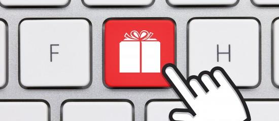 Déclarer des dons manuels en ligne, c'est désormais possible!