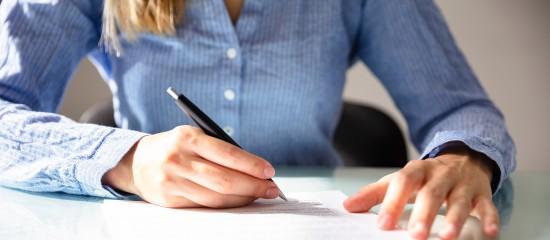 Contrats de mission successifs: attention à la requalification en CDI!