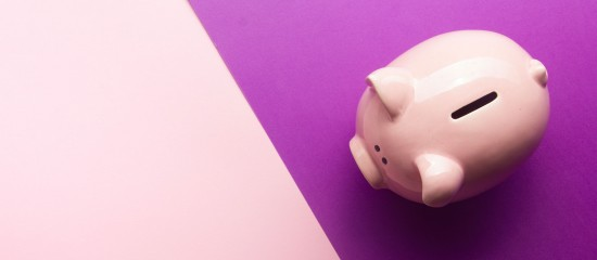 Les dernières nouveautés fiscales pour les cabinets