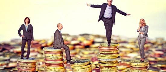 Une nouvelle aide au paiement des cotisations pour les employeurs