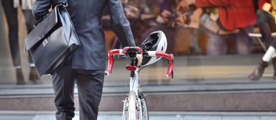 Un forfait mobilités durables plus généreux