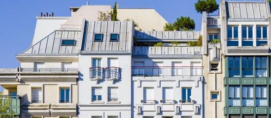 Location d'un logement à un associé de SCI: gare à l'abus de droit fiscal!